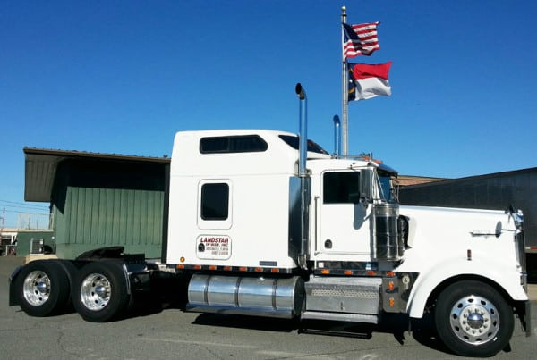 truck-financing-testimonial-kenworth