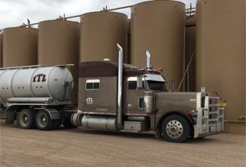 Peterbilt Truck Financing Customer Review Fort Collins, CO