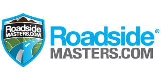 Roadside Masters Commercial Trucking Roadside Assistance