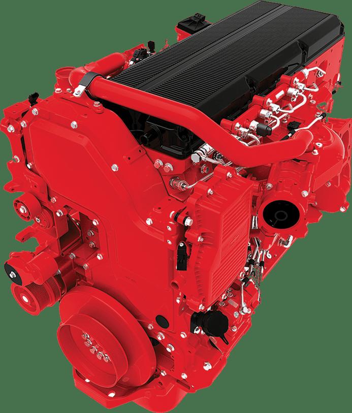Cummins Dealer Engine Overhaul Cost