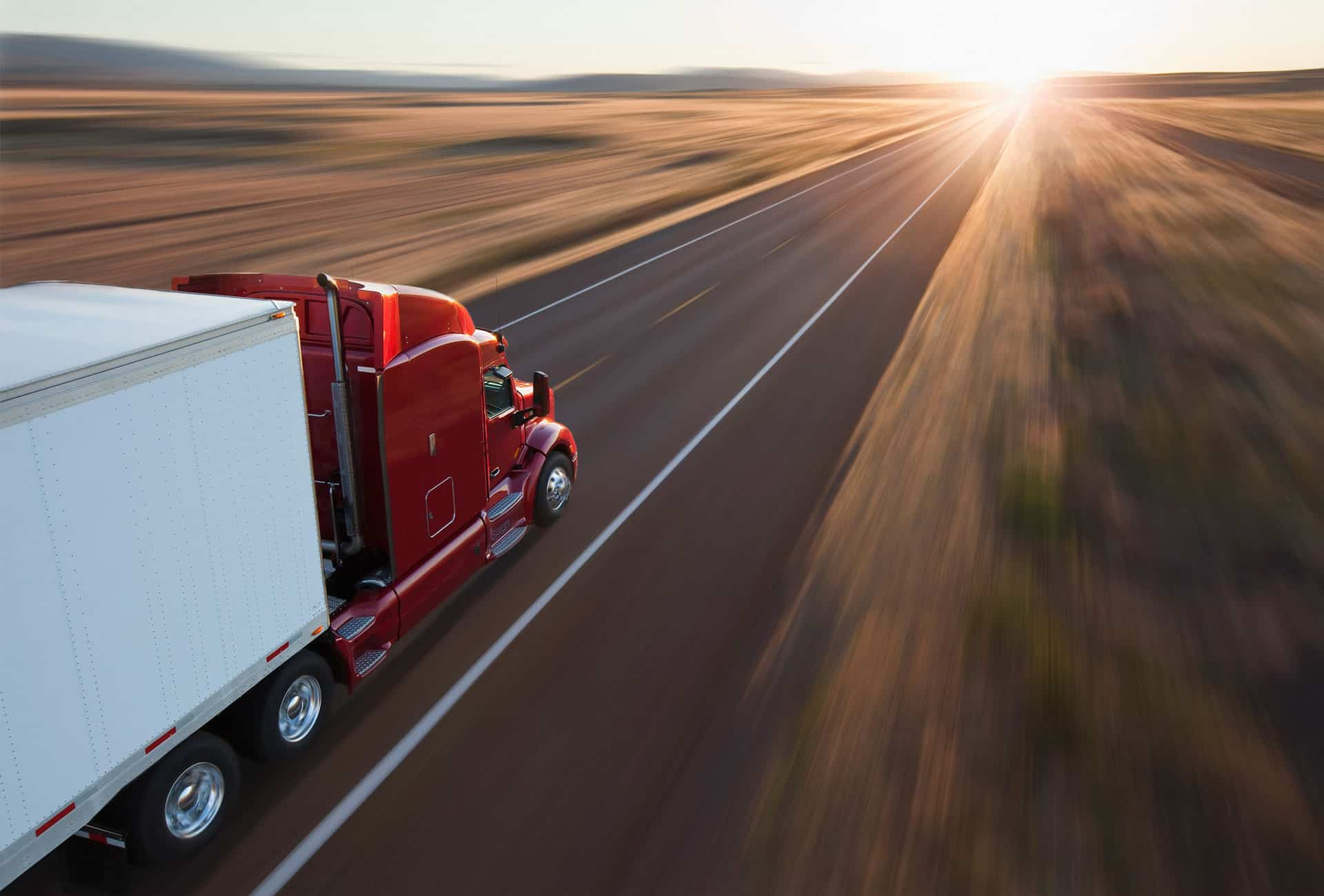 Do I need a truck engine overhaul or a repair?